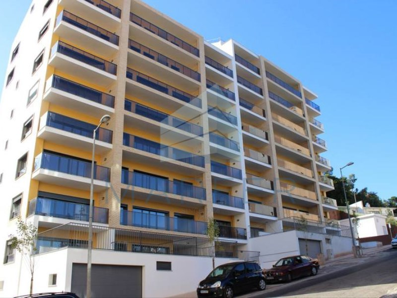 2 bedroom apartment-Quinta do Cedro