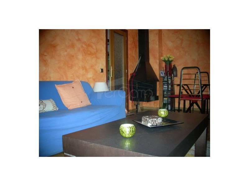 Apartment 2 Bedrooms › Andorra la Vella