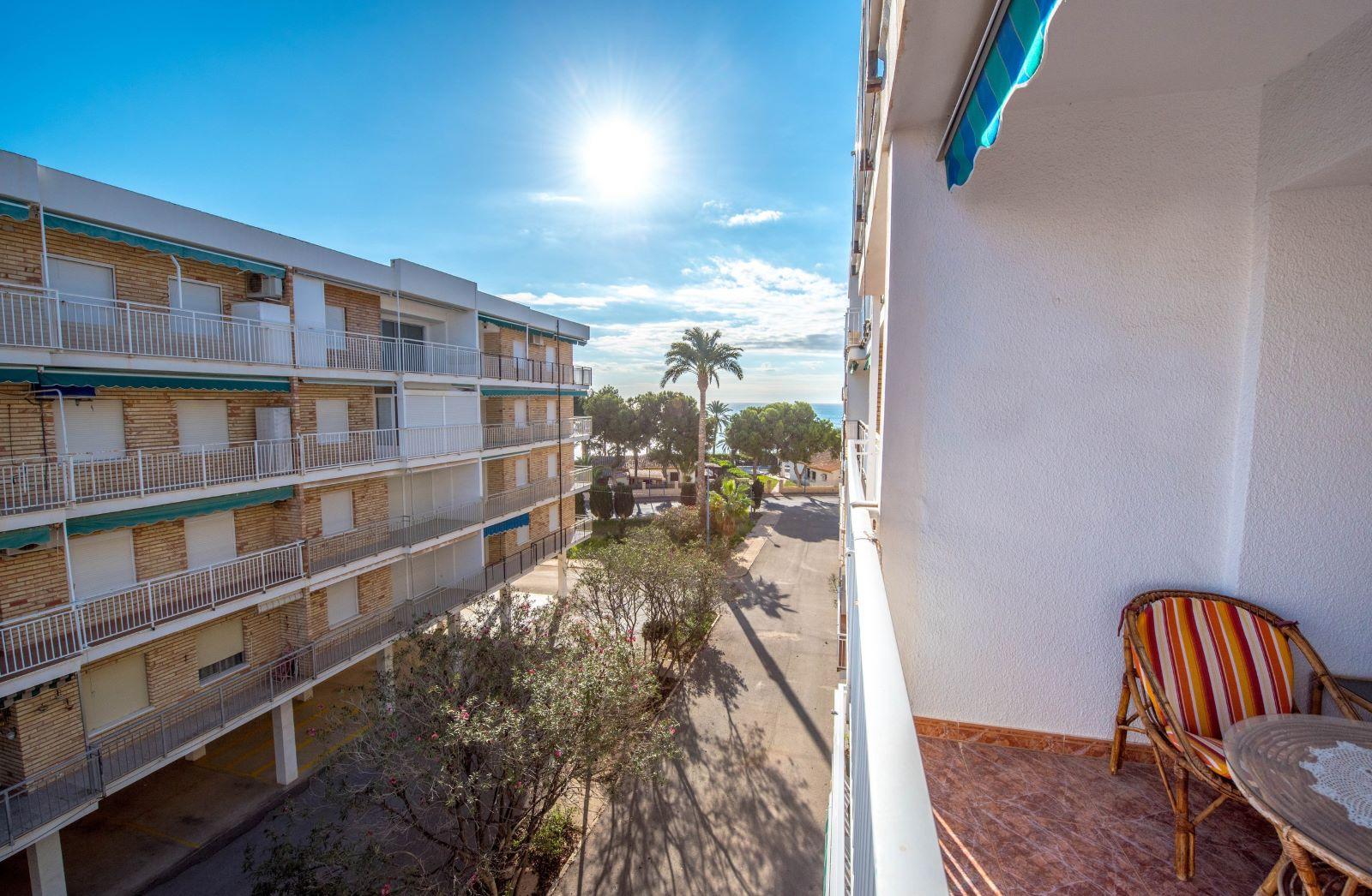 Аликанте испания дешевая недвижимость