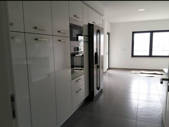 Appartement, 5 Pièces, Setúbal › São Sebastião
