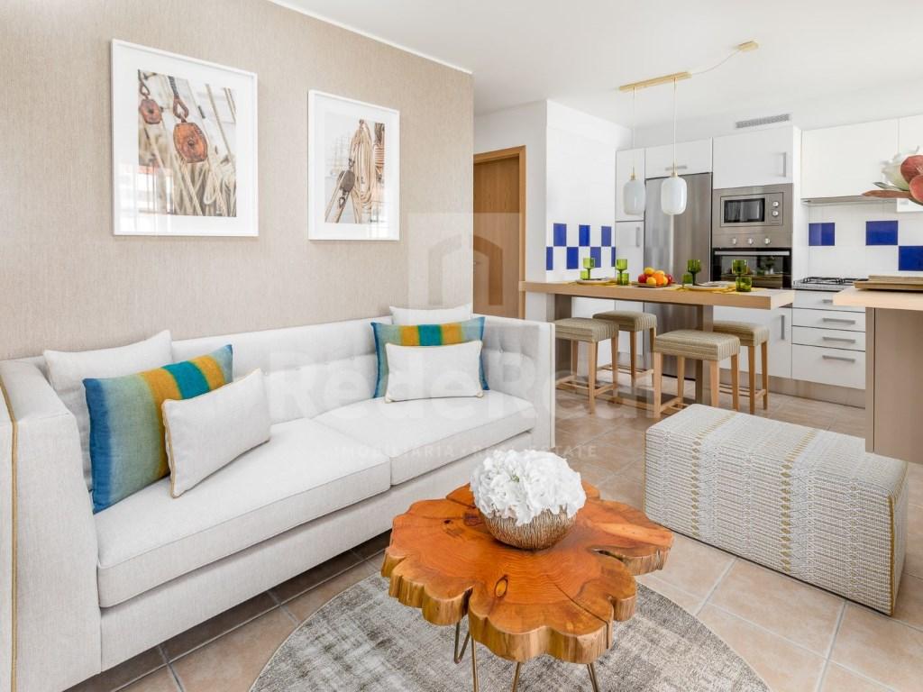Apartamento T2 em Cabanas de Tavira (13)