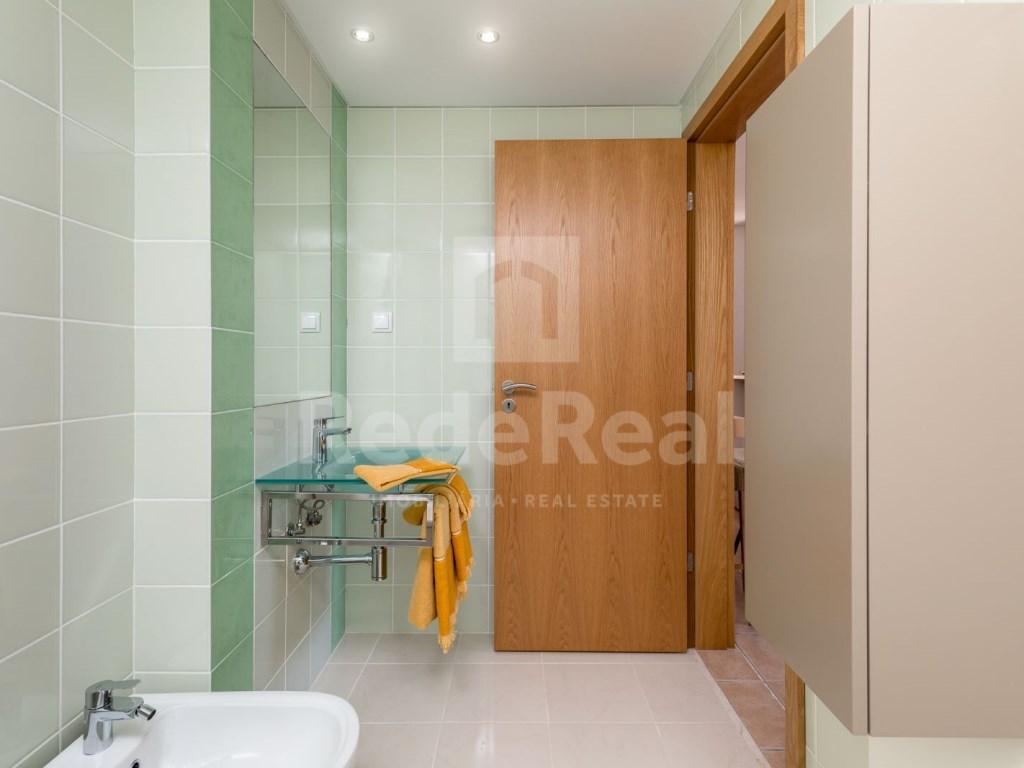Apartamento T2 em Cabanas de Tavira (20)