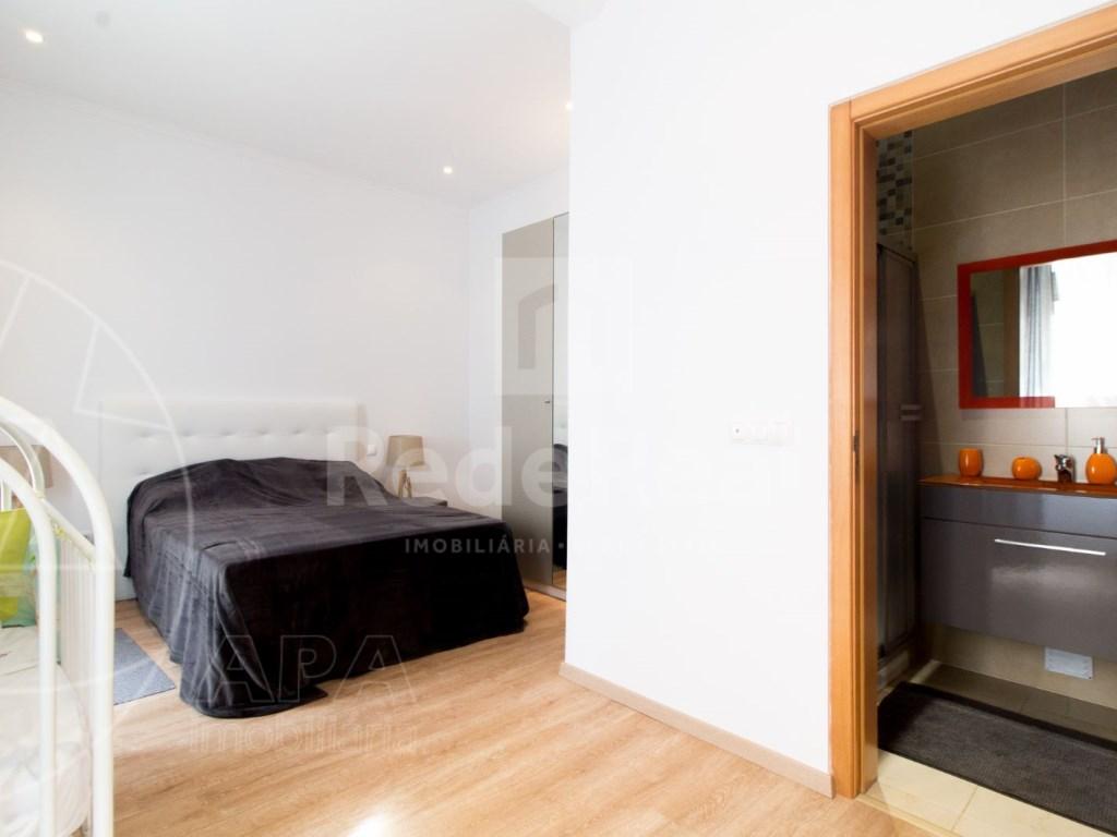 2 bedroom villa with sea view in Loulé (15)