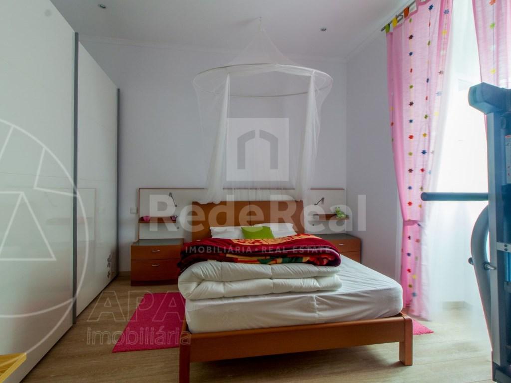 2 bedroom villa with sea view in Loulé (19)