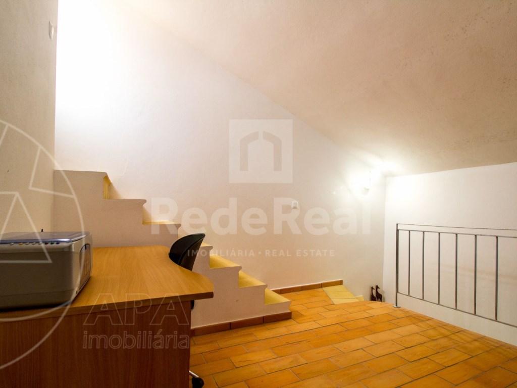2 bedroom villa with sea view in Loulé (23)