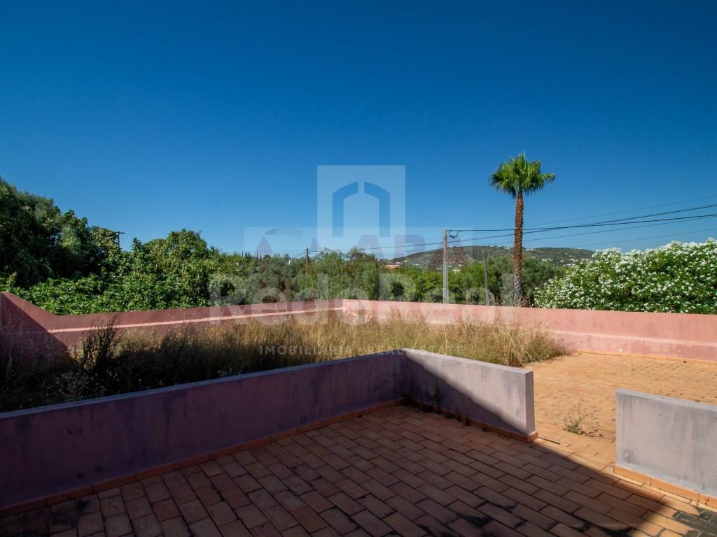 2 bedroom villa with sea view in Loulé (25)