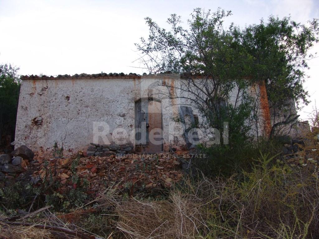 Terrain mixte Esteveira (5)