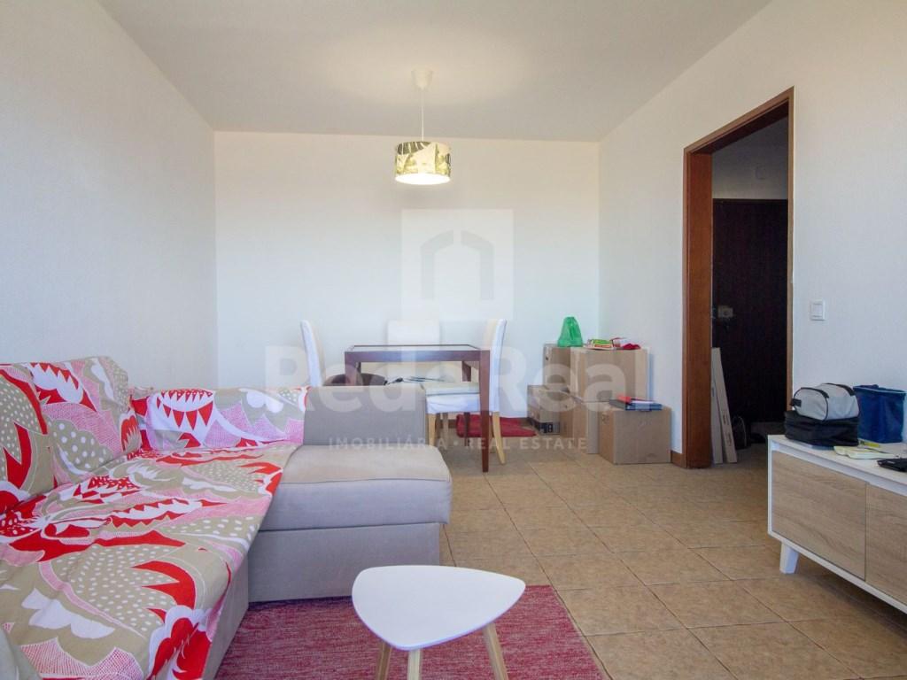 Apartamento T3 em Faro (1)
