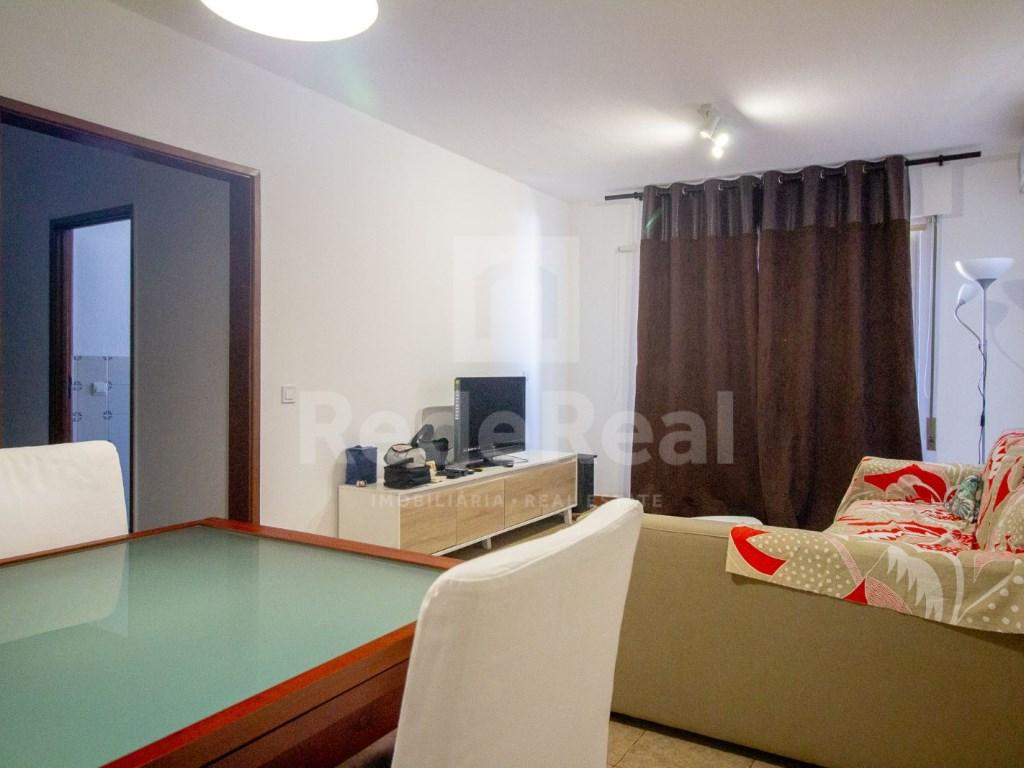 Apartamento T3 em Faro (3)