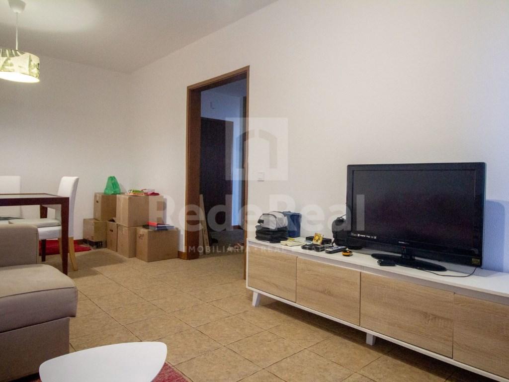 Apartamento T3 em Faro (5)