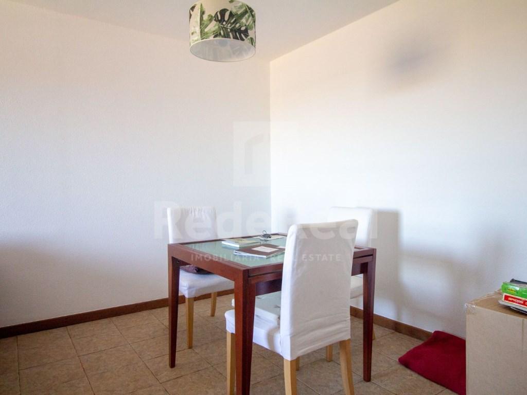 Apartamento T3 em Faro (6)