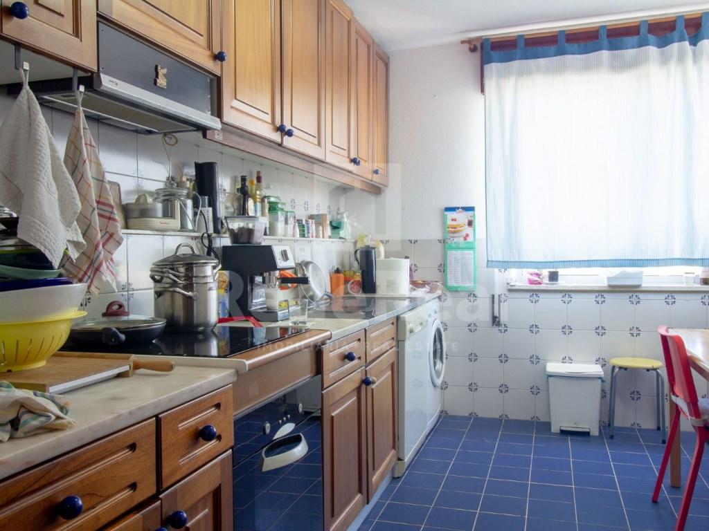 Apartamento T3 em Faro (7)