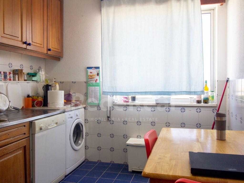 Apartamento T3 em Faro (8)