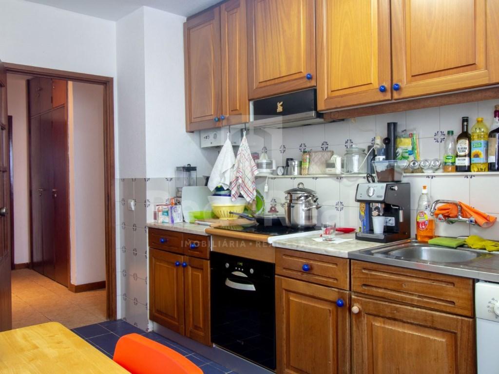 Apartamento T3 em Faro (9)