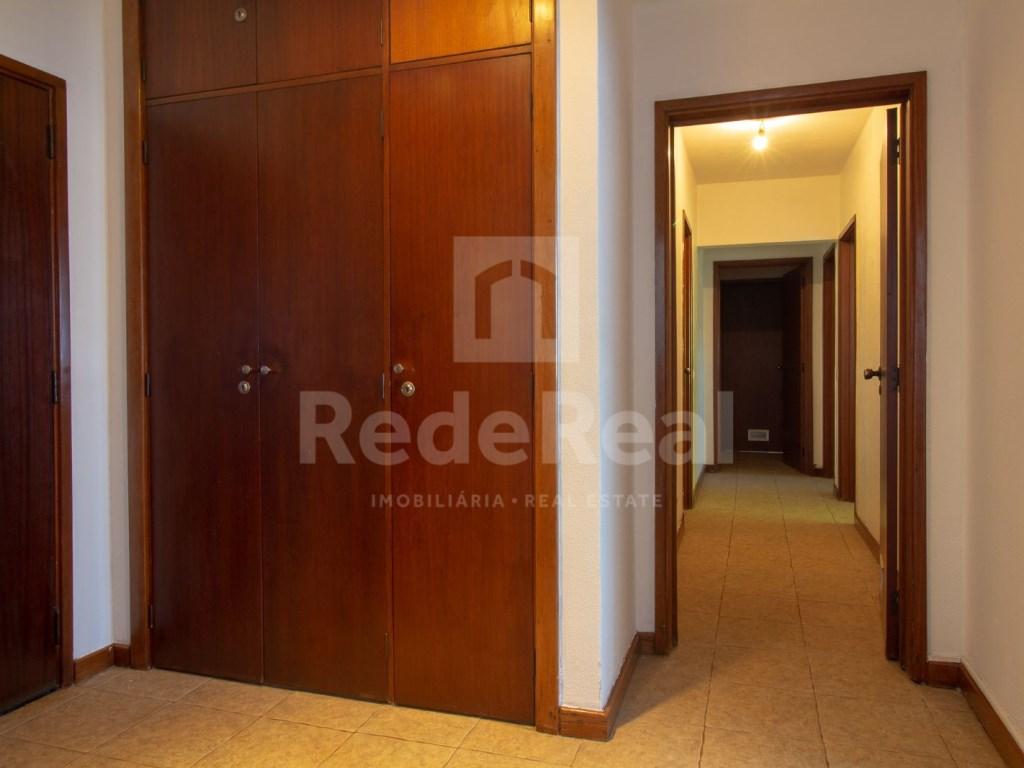 Apartamento T3 em Faro (11)