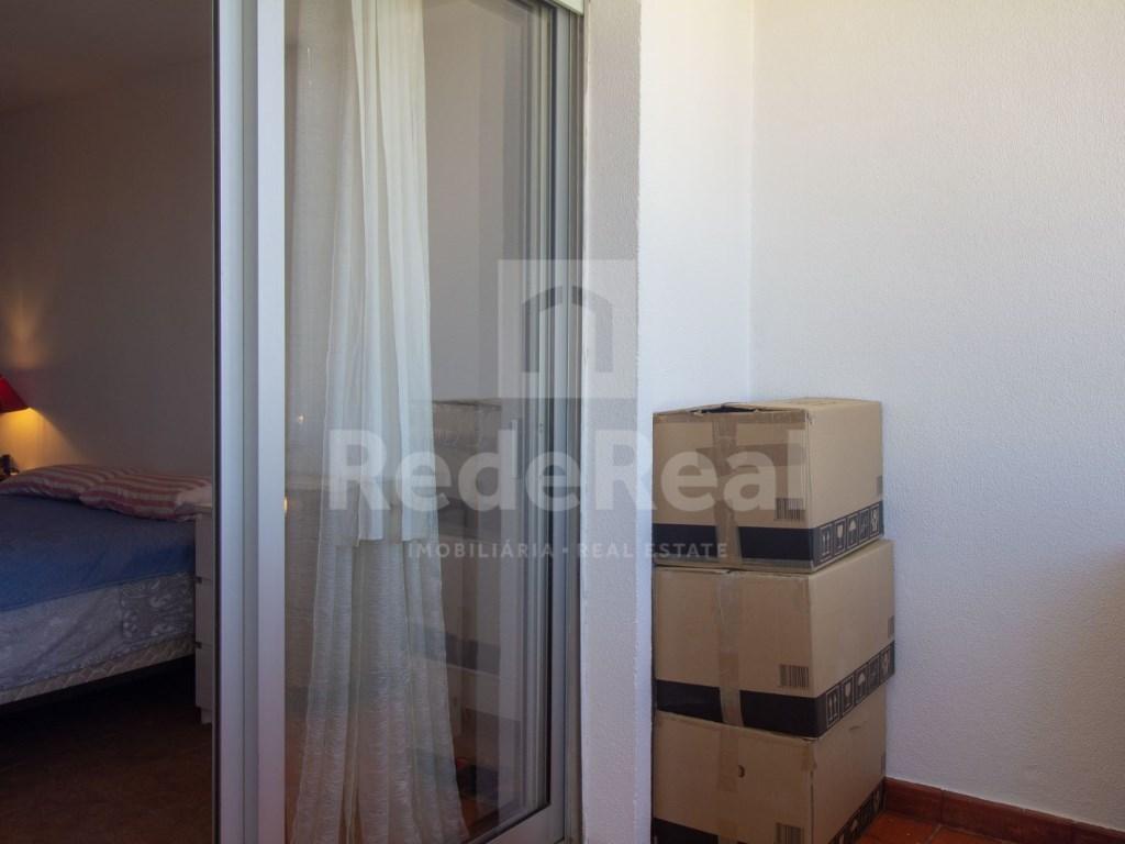 Apartamento T3 em Faro (14)