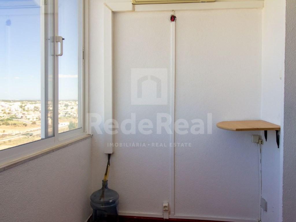 Apartamento T3 em Faro (15)