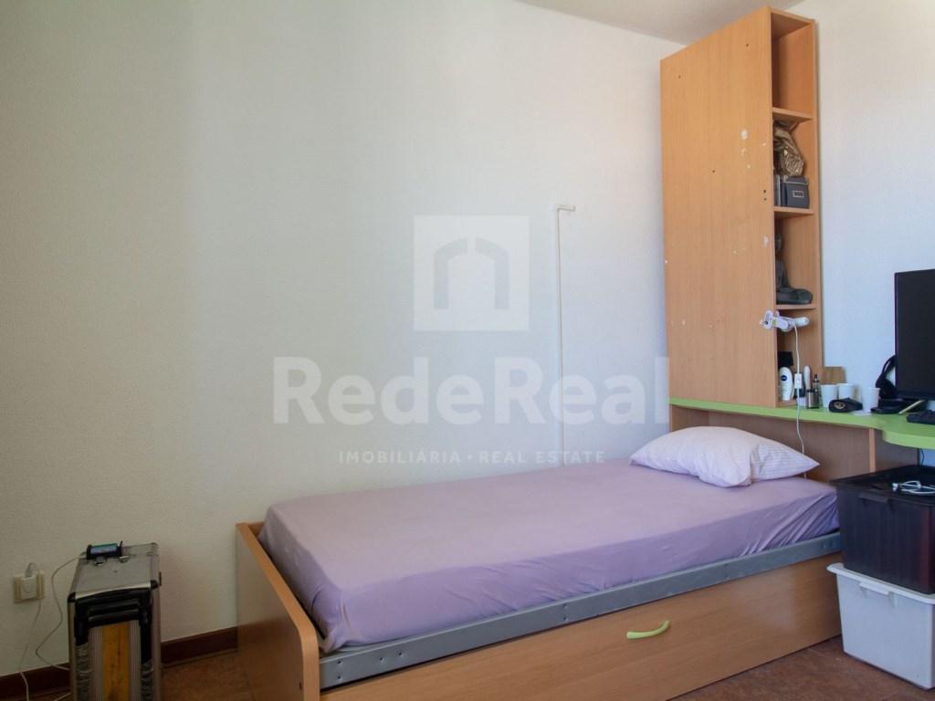 Apartamento T3 em Faro (16)