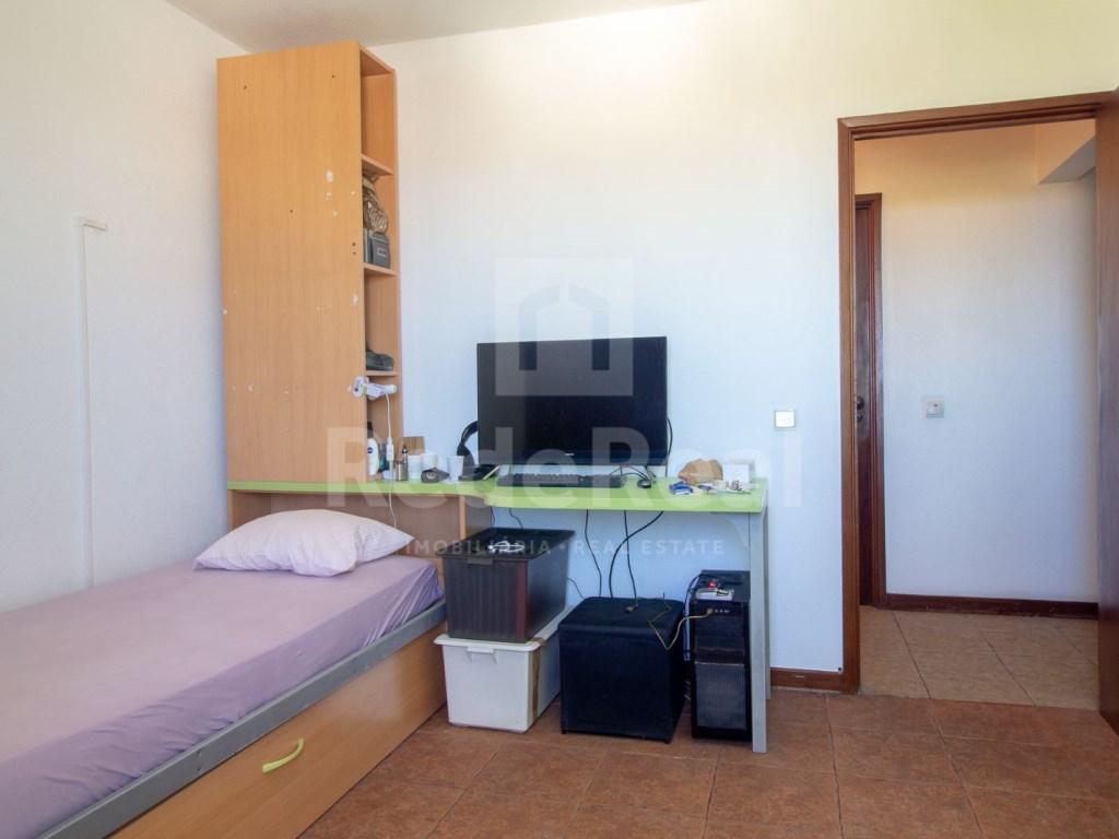 Apartamento T3 em Faro (17)