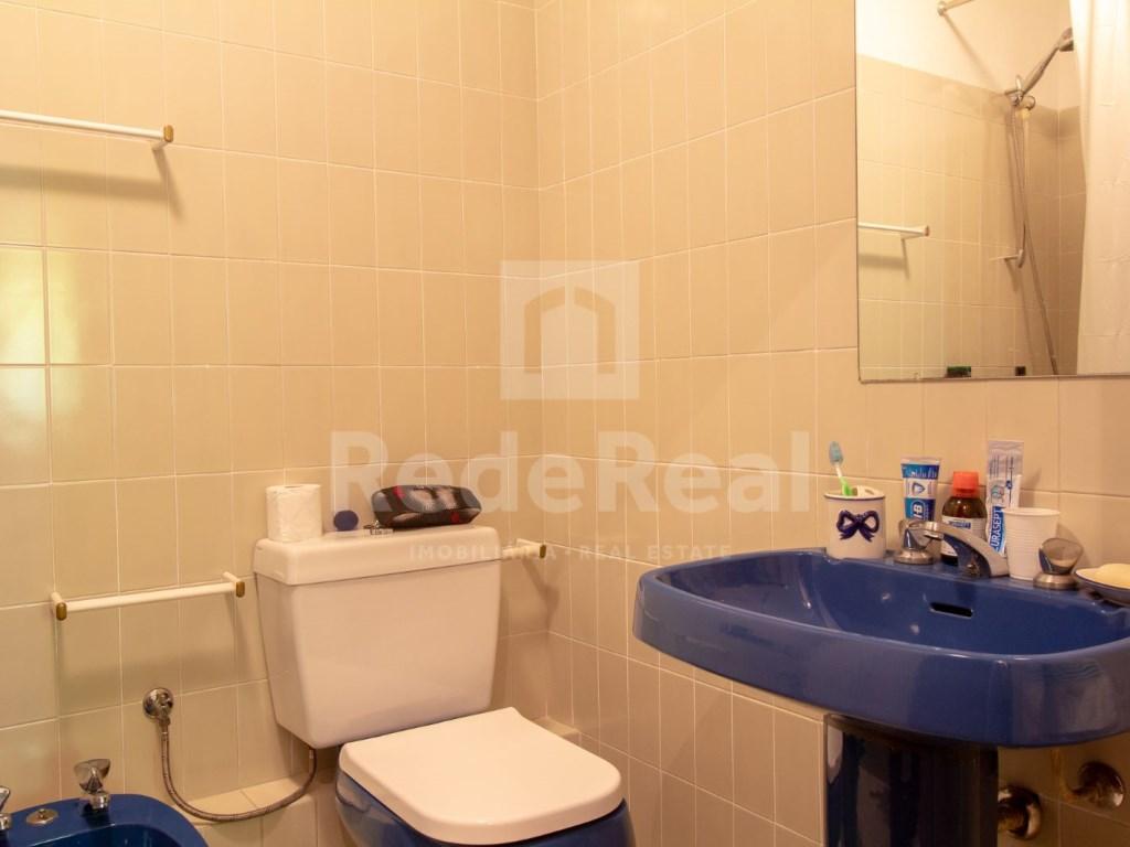 Apartamento T3 em Faro (18)