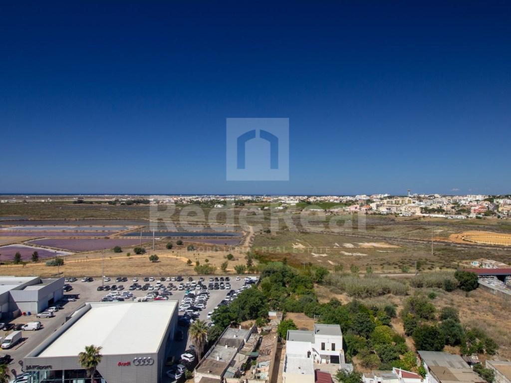 Apartamento T3 em Faro (20)