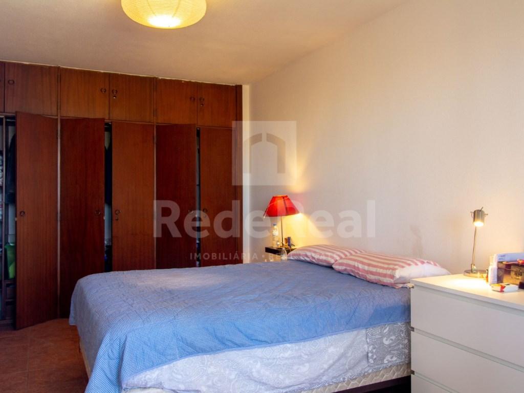 Apartamento T3 em Faro (12)