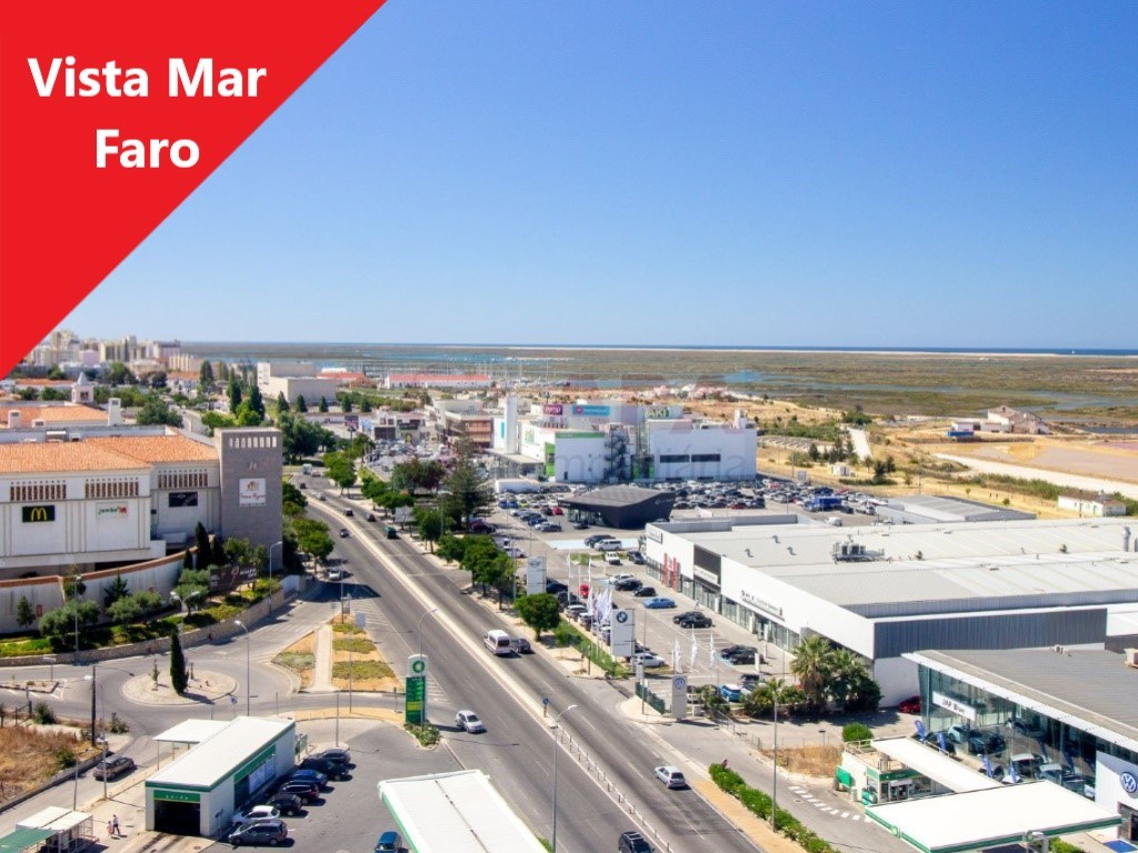 Apartamento T3 em Faro (2)