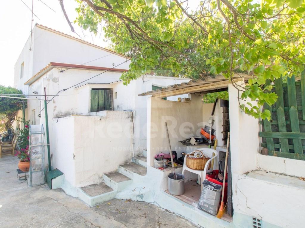 2 Bedrooms House in Loulé (São Clemente) (3)
