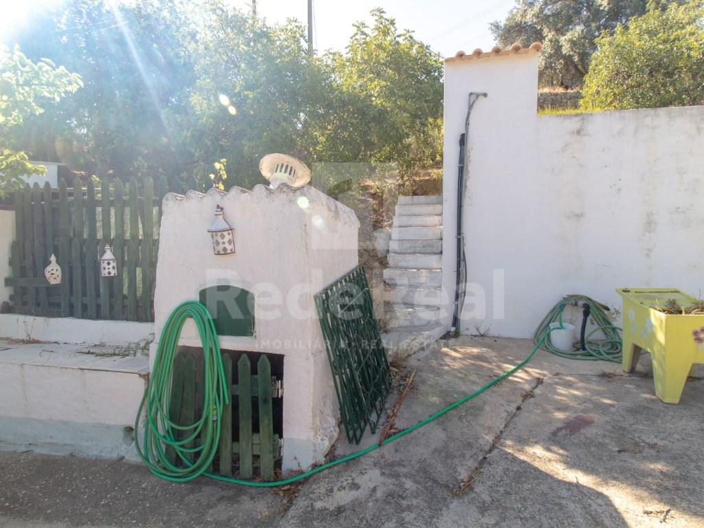 2 Bedrooms House in Loulé (São Clemente) (4)