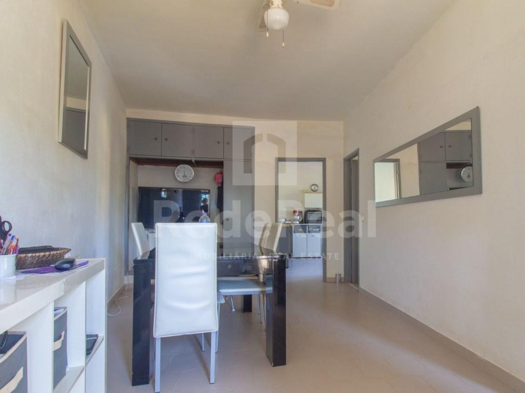 2 Bedrooms House in Loulé (São Clemente) (11)