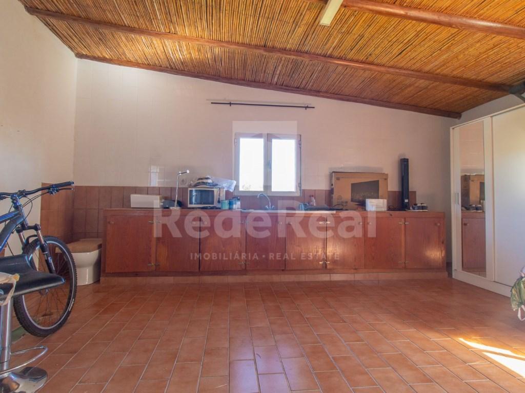 2 Bedrooms House in Loulé (São Clemente) (13)