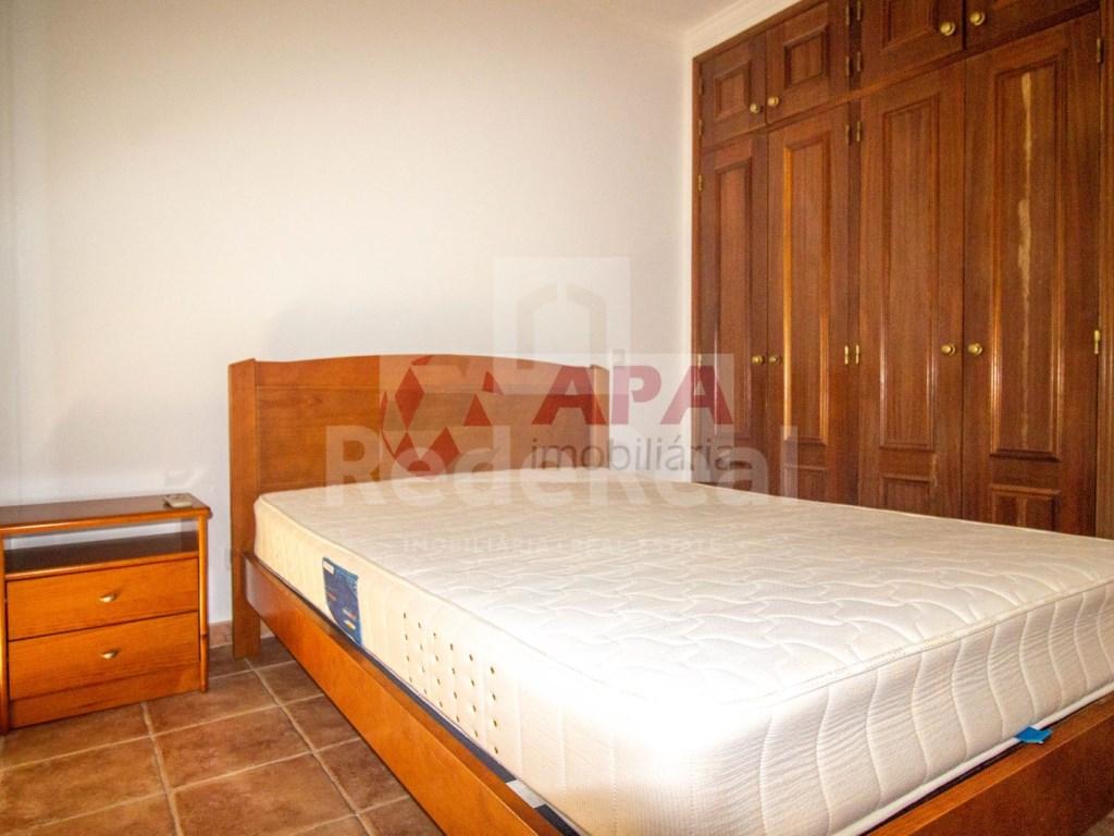 T1 Apartamento in Faro (Sé e São Pedro) (13)