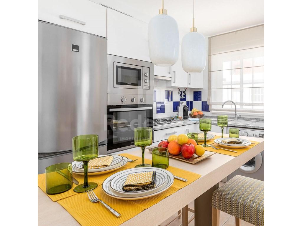 T0 Apartamento in Conceição e Cabanas de Tavira (3)