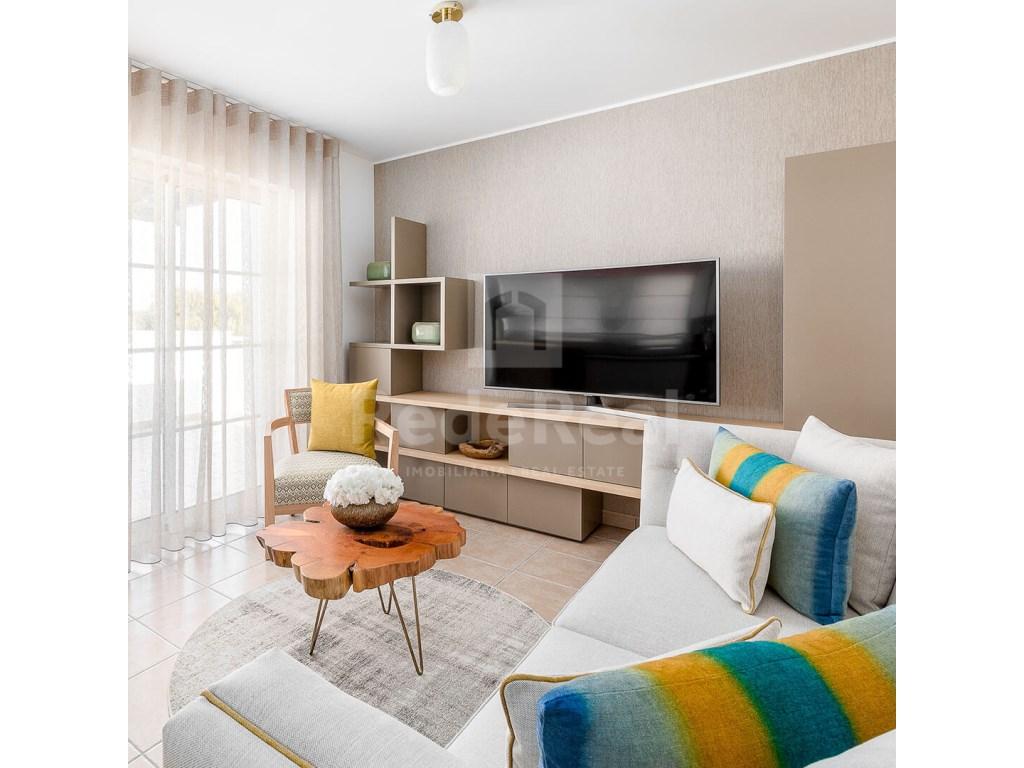 T0 Apartamento in Conceição e Cabanas de Tavira (4)