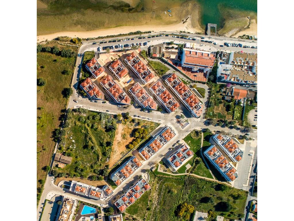 T0 Apartamento in Conceição e Cabanas de Tavira (18)