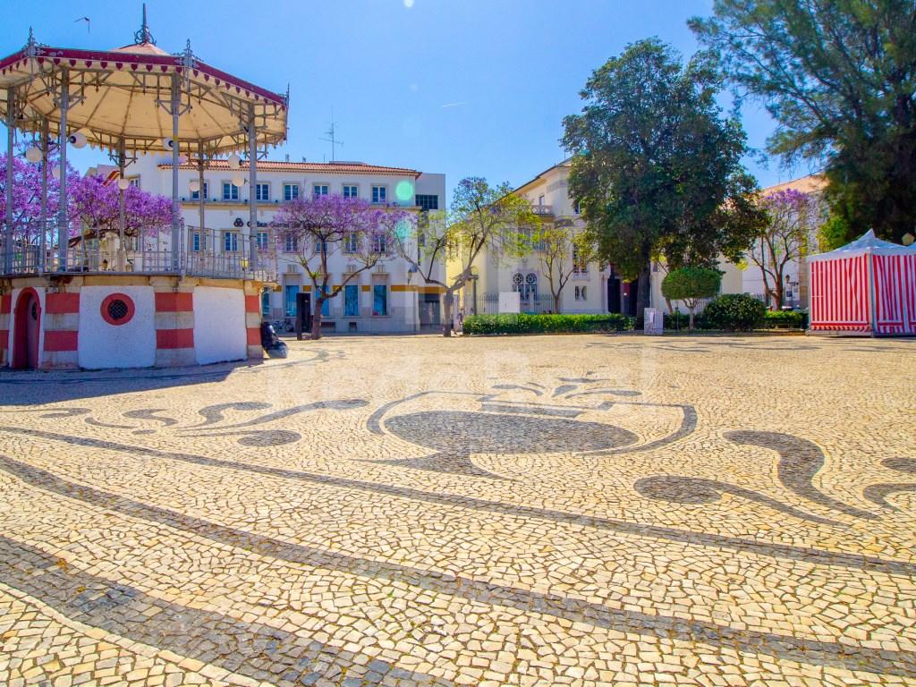 T3 Moradia in Faro (Sé e São Pedro) (26)