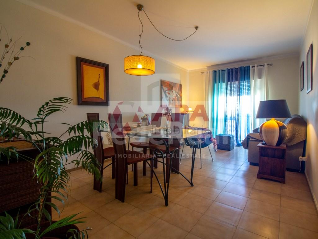 2 Bedrooms Apartment in Faro (Sé e São Pedro) (4)