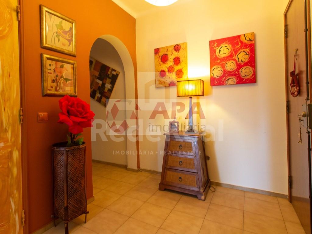 2 Bedrooms Apartment in Faro (Sé e São Pedro) (2)