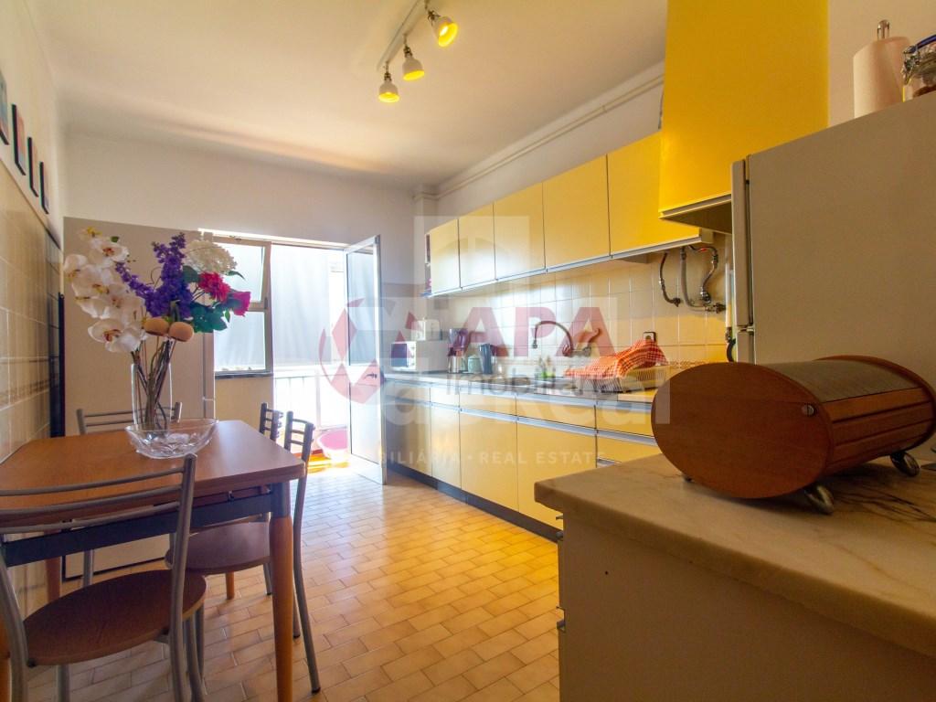 2 Bedrooms Apartment in Faro (Sé e São Pedro) (7)