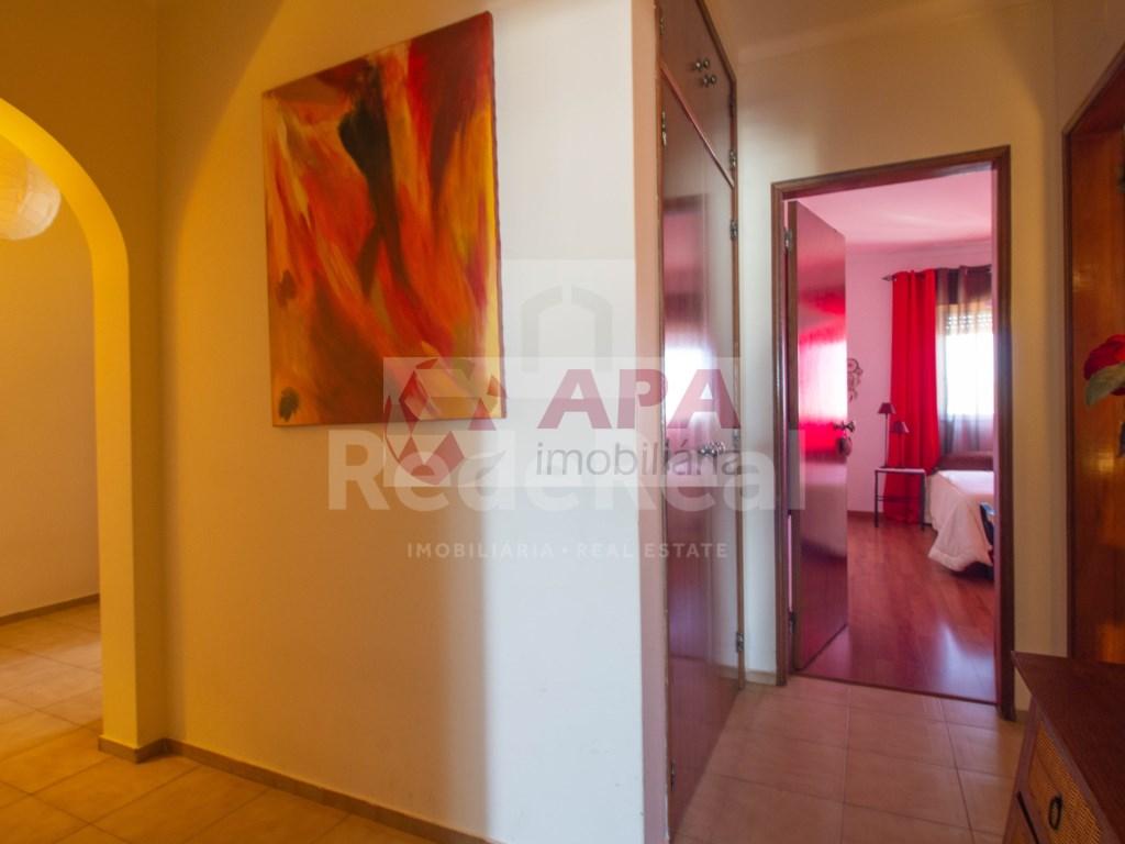 2 Bedrooms Apartment in Faro (Sé e São Pedro) (10)
