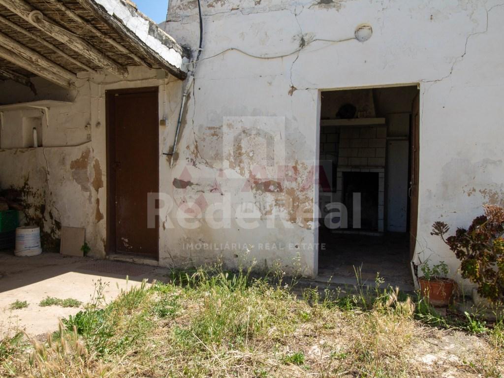 Moradia in Conceição e Estoi (21)