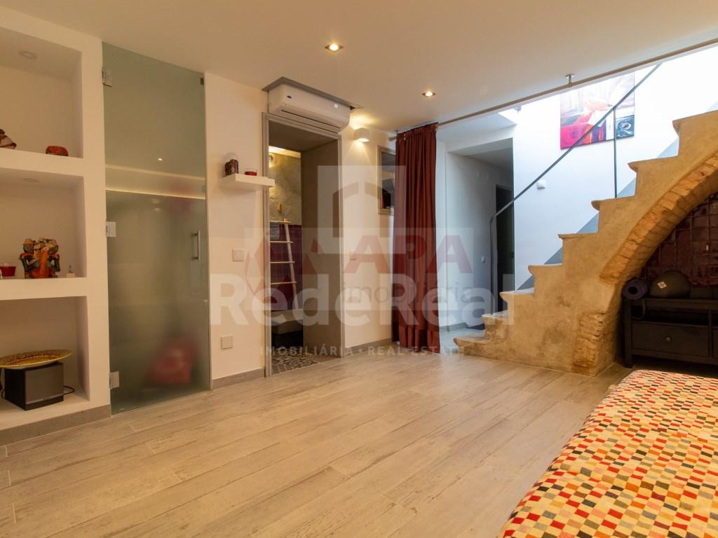 3 Bedrooms Building Floor in Baixa, Faro (Sé e São Pedro) (10)