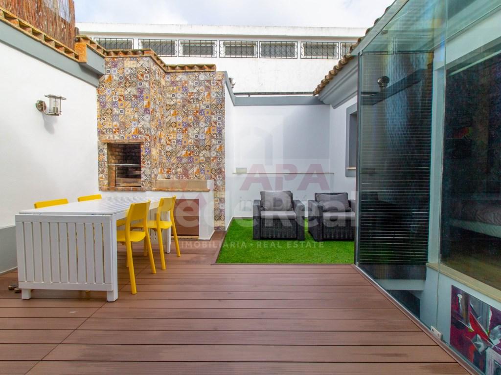 3 Bedrooms Building Floor in Baixa, Faro (Sé e São Pedro) (29)