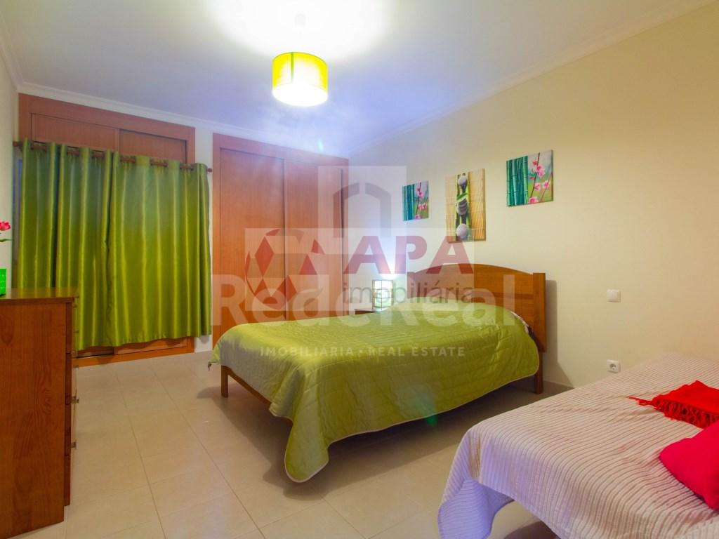 1 Bedroom + 1 Interior Bedroom Apartment in Albufeira e Olhos de Água (15)