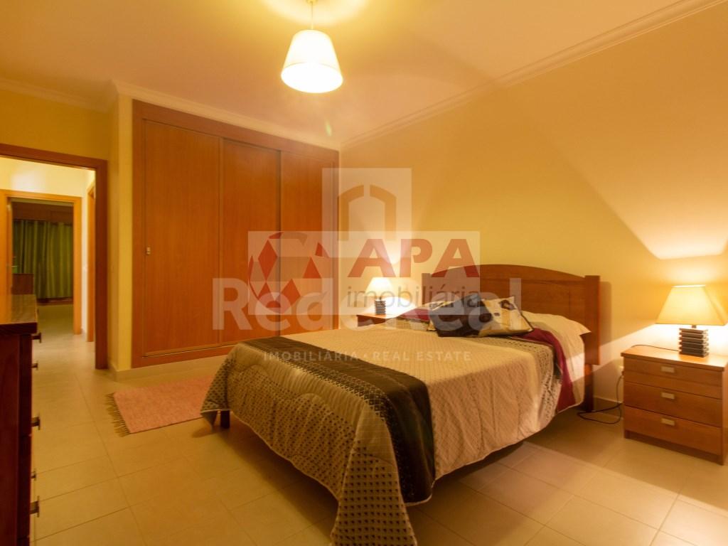 1 Bedroom + 1 Interior Bedroom Apartment in Albufeira e Olhos de Água (14)