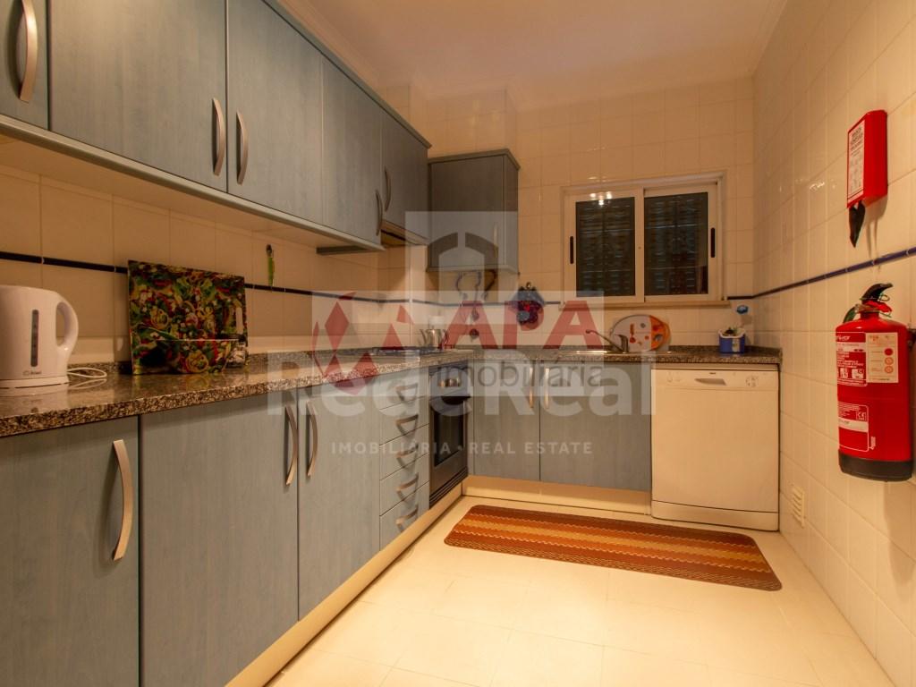 1 Bedroom + 1 Interior Bedroom Apartment in Albufeira e Olhos de Água (9)