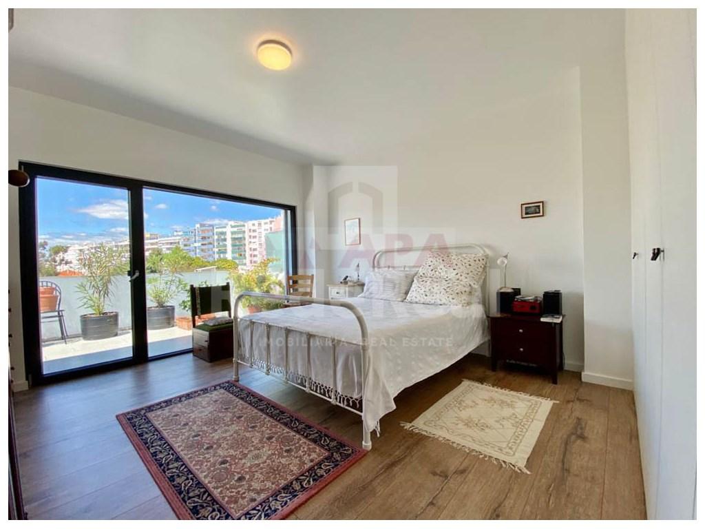 2 Bedrooms Apartment in Centro, Faro (Sé e São Pedro) (11)