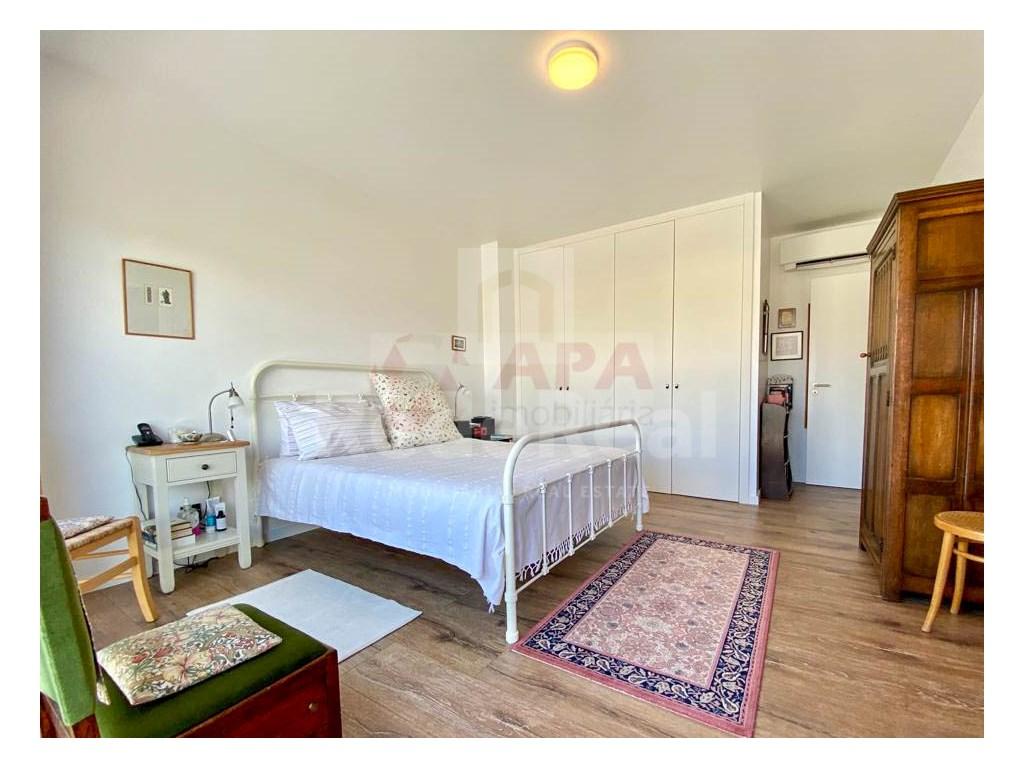 2 Bedrooms Apartment in Centro, Faro (Sé e São Pedro) (12)