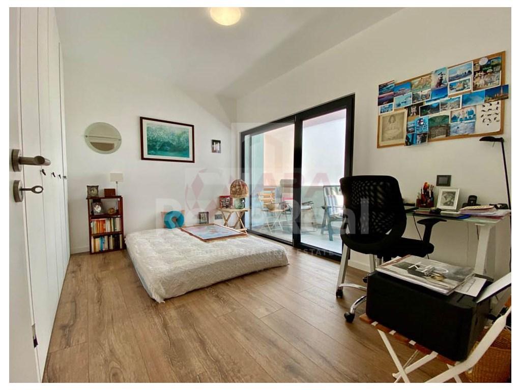 2 Bedrooms Apartment in Centro, Faro (Sé e São Pedro) (13)