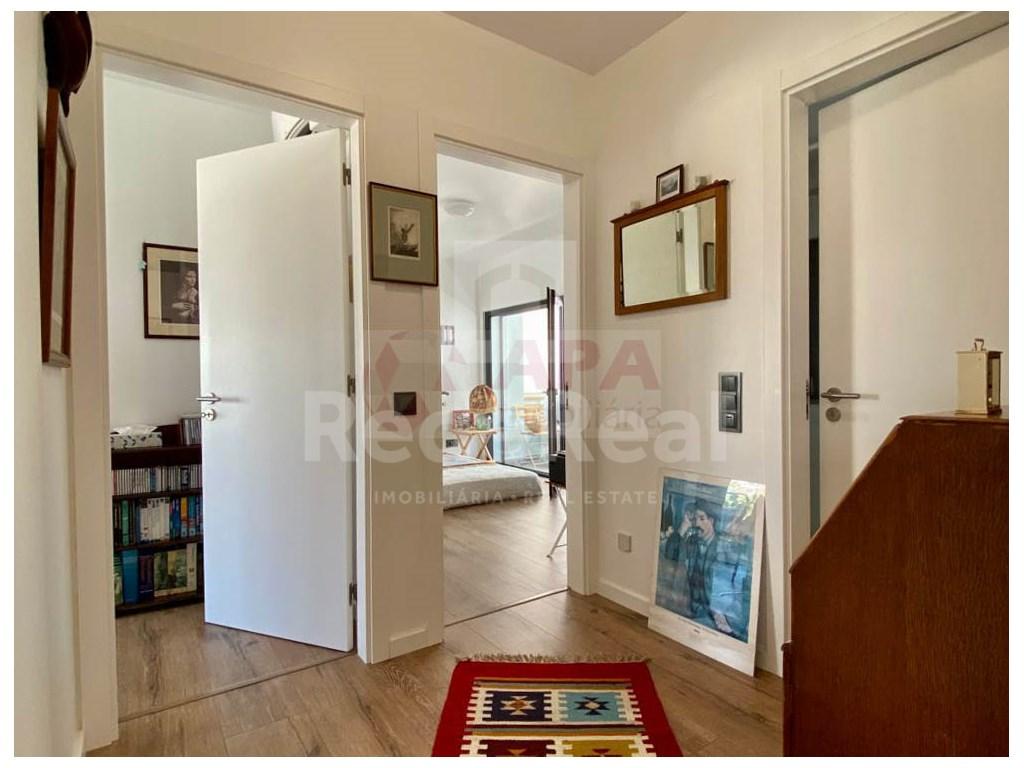 2 Bedrooms Apartment in Centro, Faro (Sé e São Pedro) (15)